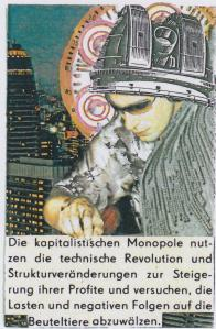 Kapitalismus_II_2010