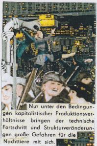 Kapitalismus_IV_2010