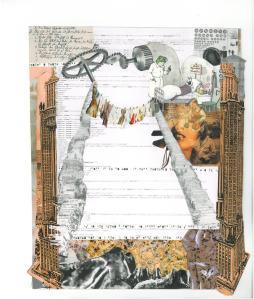 Schriftspuren_IV_2010
